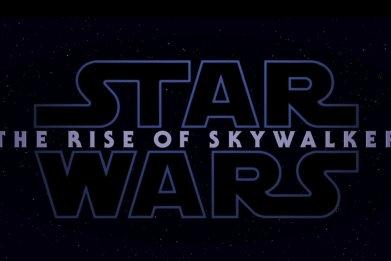 star-wars-rise-skywalker