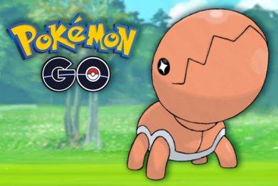 pokemon go trapinch community day