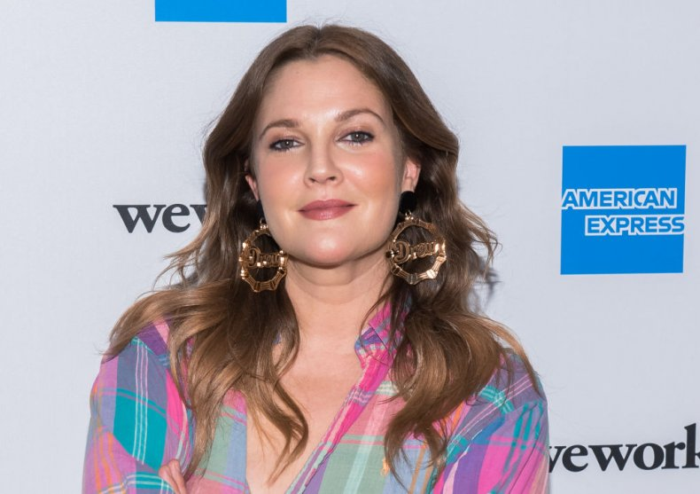 Everything We Know About Drew Barrymore's New Daytime TV Talk Show