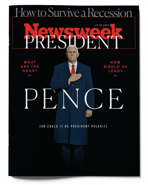 FE_Pence_COVER