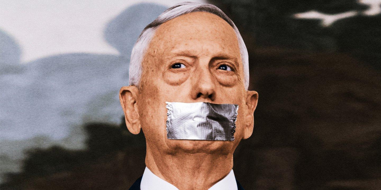 PER_Mattis&Marshall_01_Banner