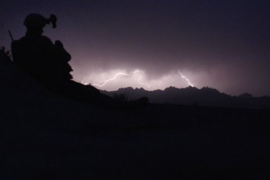haunted-netflix-true-story-afghanistan