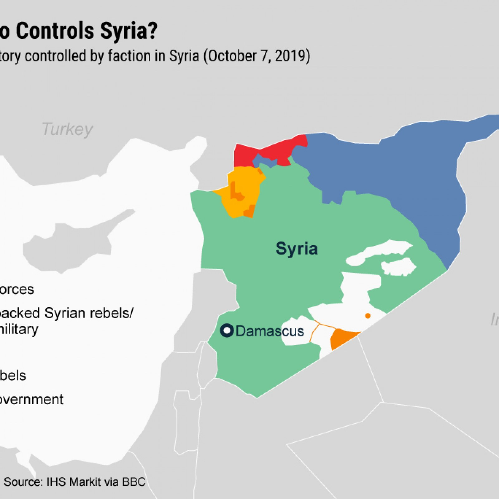 Exclusive: Turkey s US Special Forces in Syria ... on cairo world map, istanbul world map, beirut world map, thebes world map, delhi on world map, ashgabat world map, basra world map, naples world map, mecca world map, middle east map, arabia world map, calicut on world map, harappa world map, algiers world map, samarkand world map, tehran world map, timbuktu world map, jerusalem world map, tripoli world map, palestine world map,