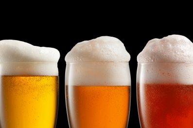 CUL_Beer_00_506814726