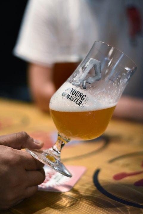 CUL_Beer_08
