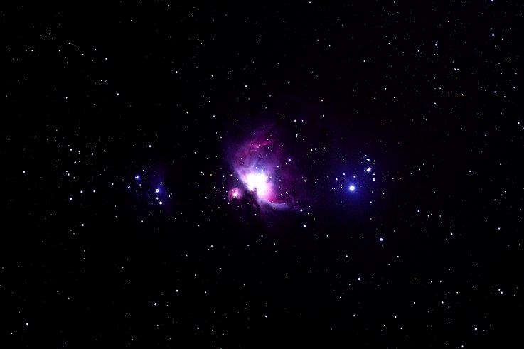 """Milky Way Nebula """"title ="""" Milky Way Nebula """"width ="""" 737 """"itemprop ="""" contentUrl """"/> </source></source></source></source></source></source></source></source></picture><meta itemprop="""