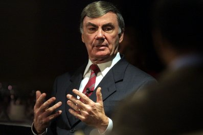 sam donaldson trump supporters impeachment