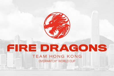 team hong kong blizzard