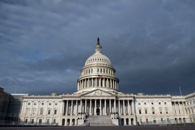 congress legislation shrouded impeachment proceedings