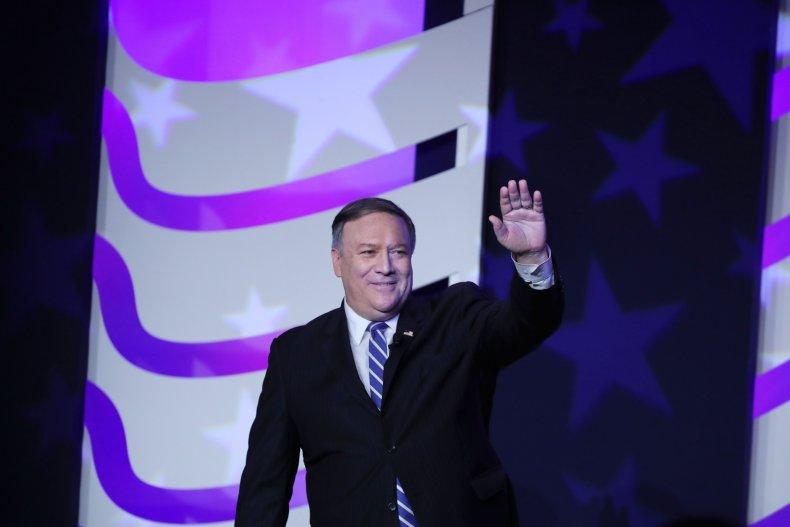 trump-secretary-state-pompeo