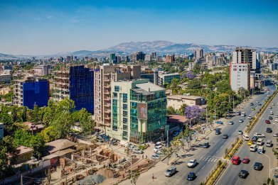 FE_SmartCities_AddisAbabaEthiopia_904630600