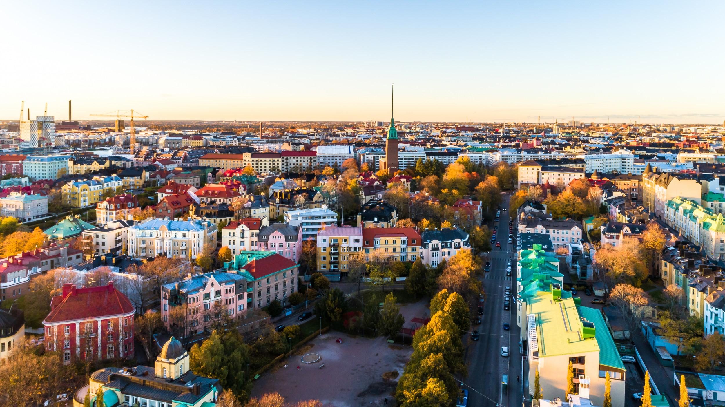 FE_SmartCities_HelsinkiFinland_1061449410