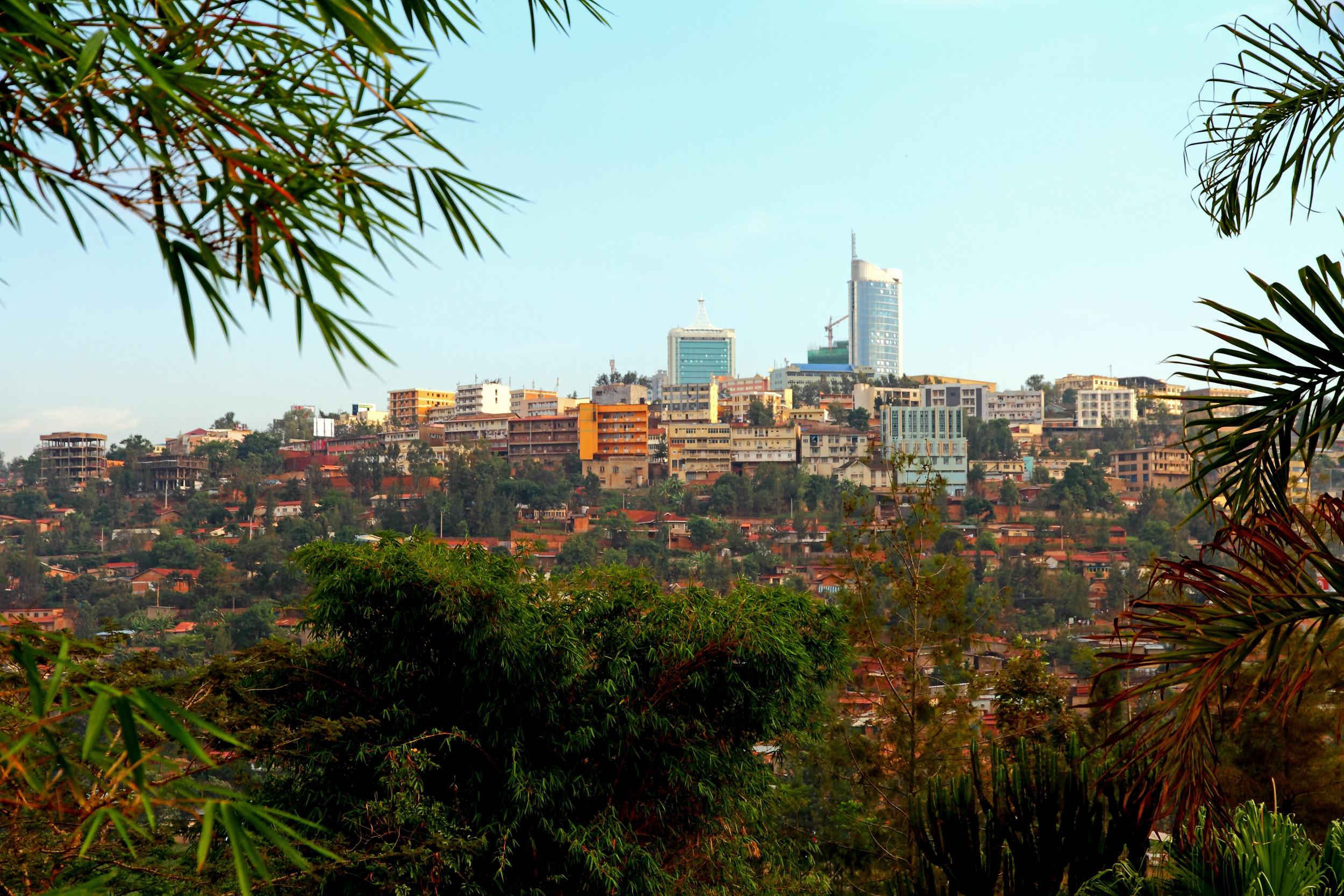 FE_SmartCities_KigaliRwanda_181535730
