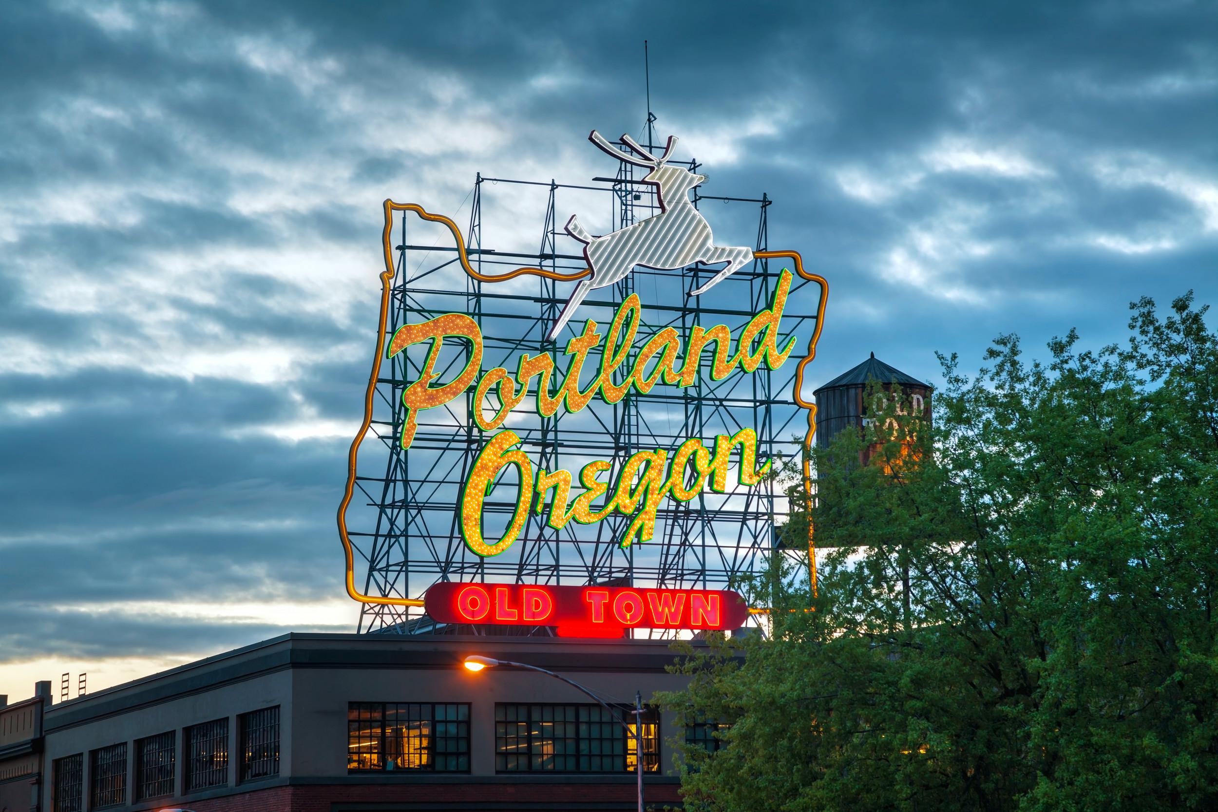 FE_SmartCities_PortlandOregon_529694507