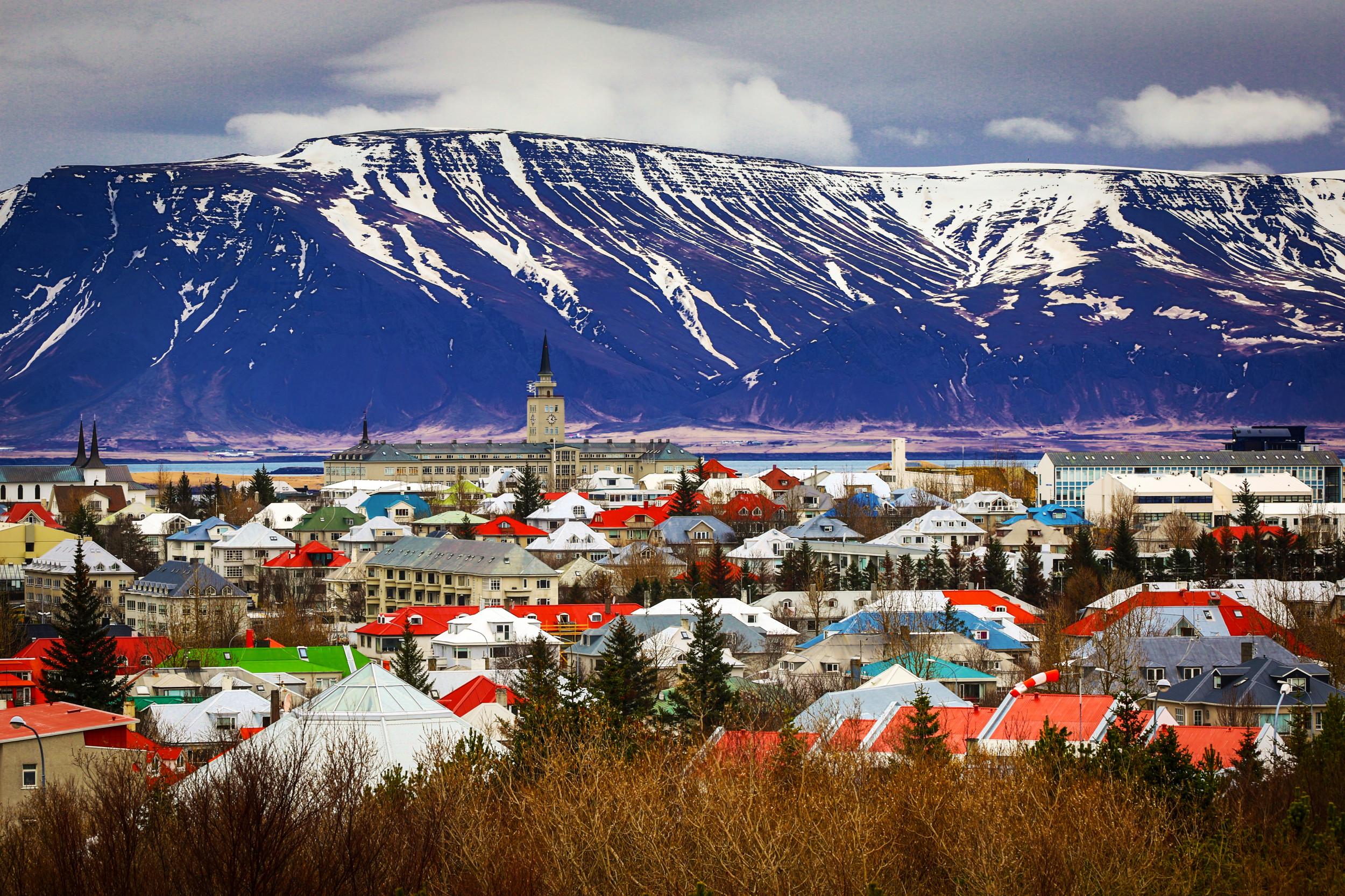 FE_SmartCities_ReykjavikIceland_538038355