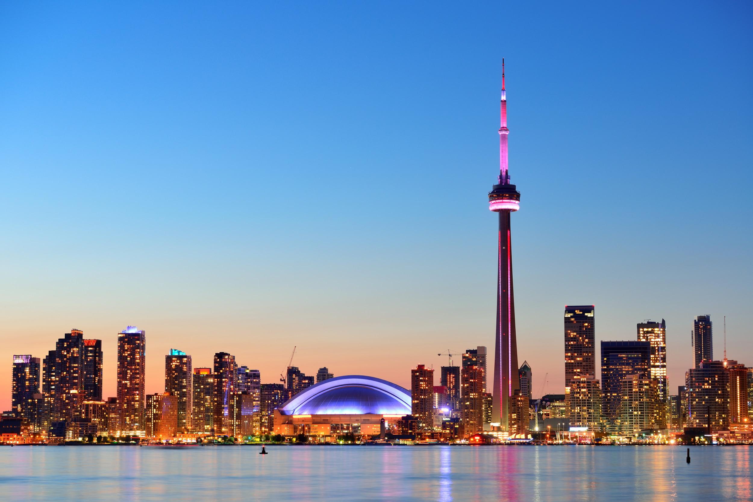 FE_SmartCities_TorontoCanada_461828751