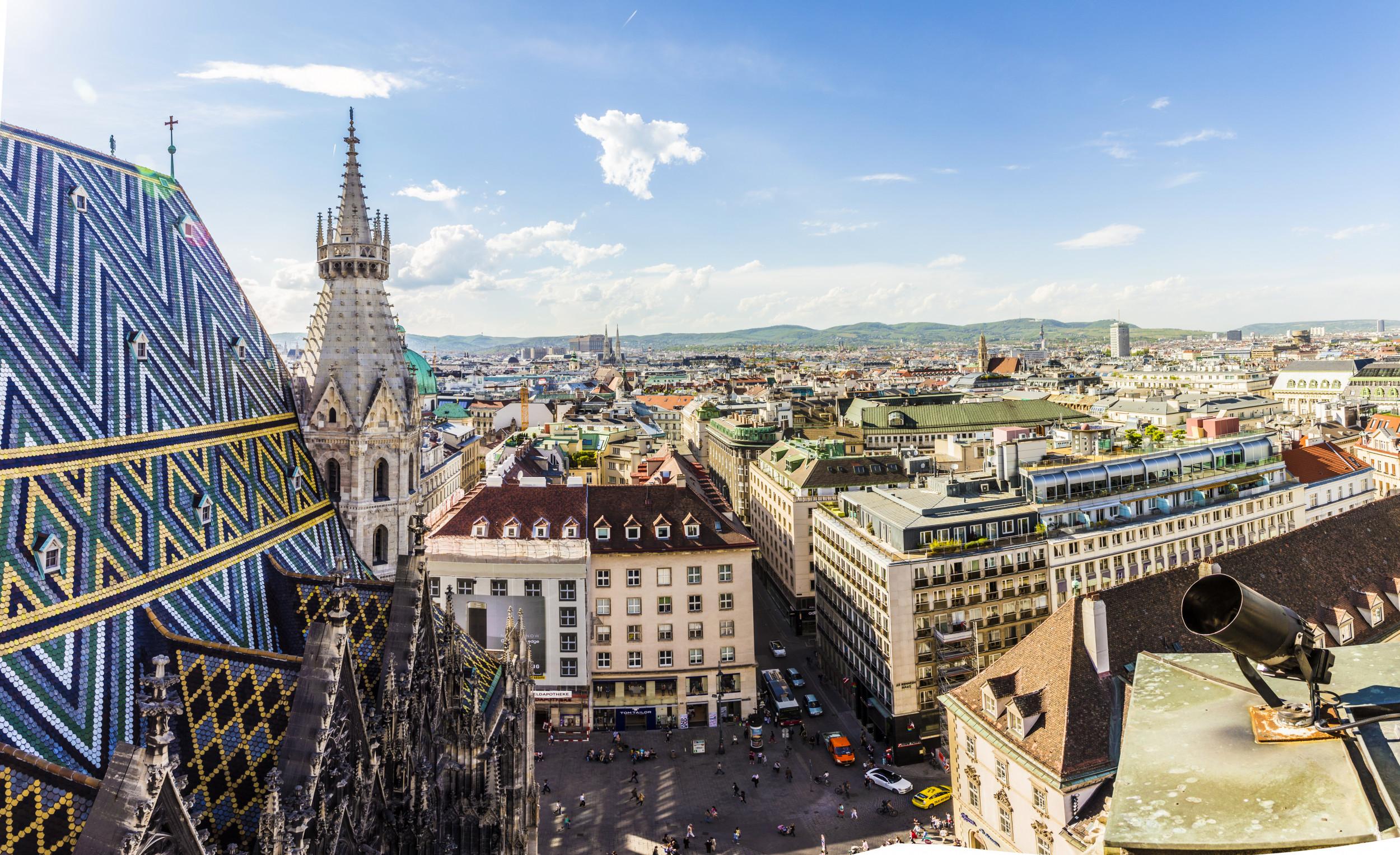 FE_SmartCities_ViennaAustria_473272184