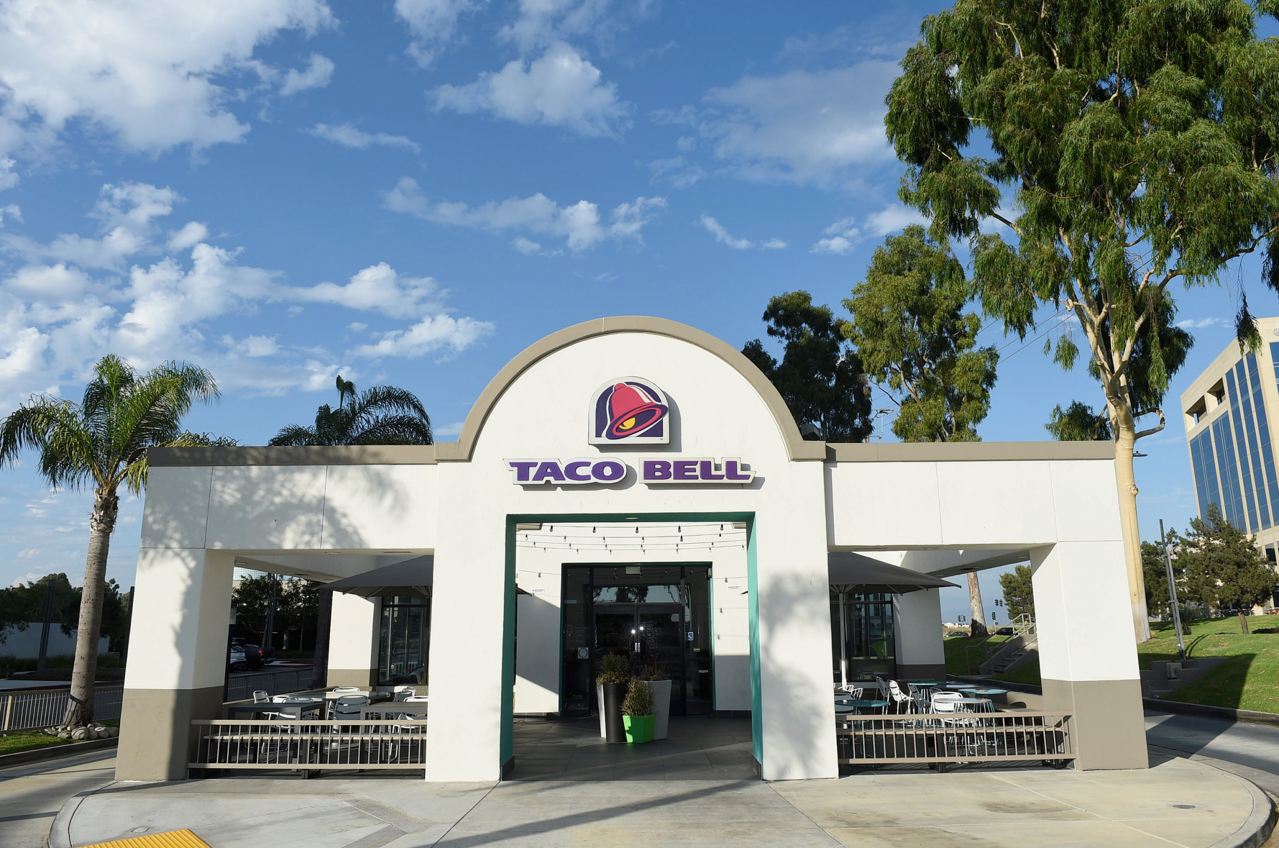 taco bell meat recall 2020