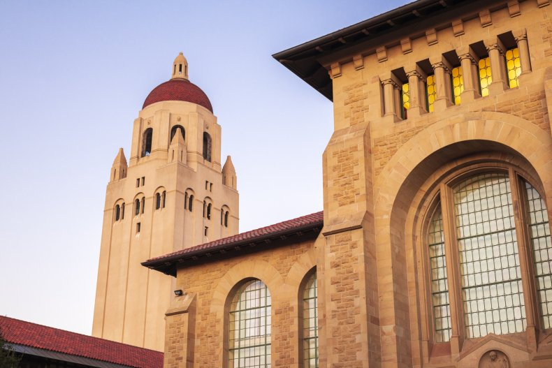 aau campus climate sexual assault survey