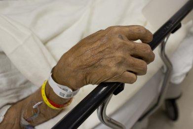 medicare-elderly