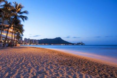 6 Best Things to Do in Honolulu