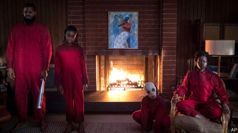 us costume halloween