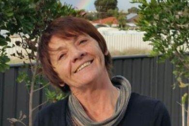 Deborah Pilgrim Australia