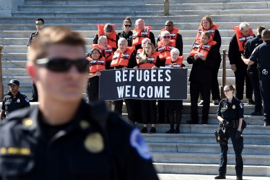 refugees-capitol