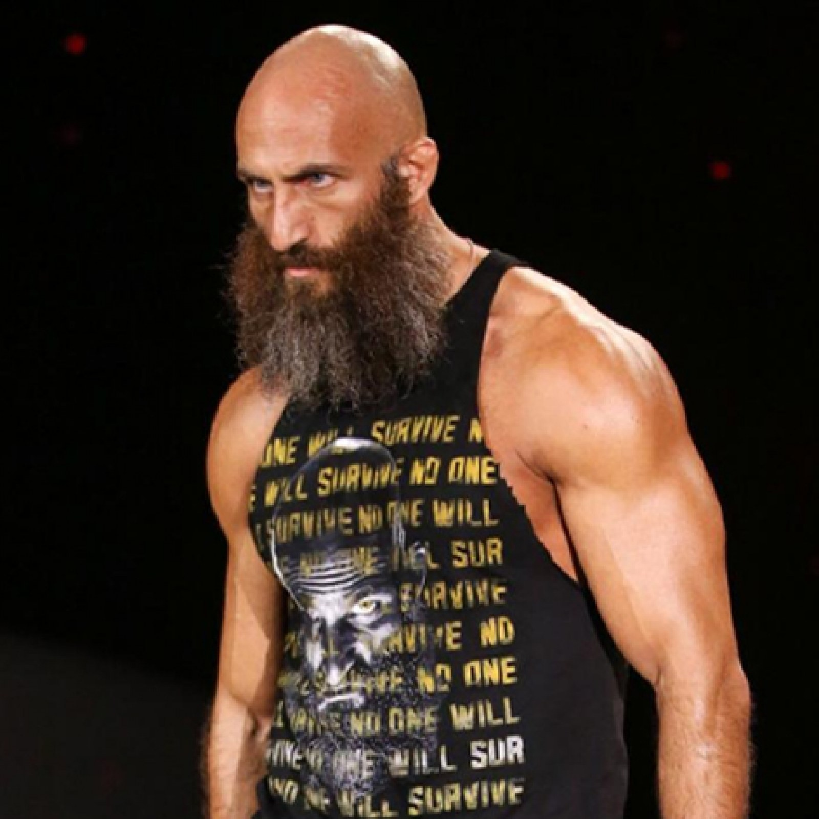 Image result for tommaso ciampa face nxt