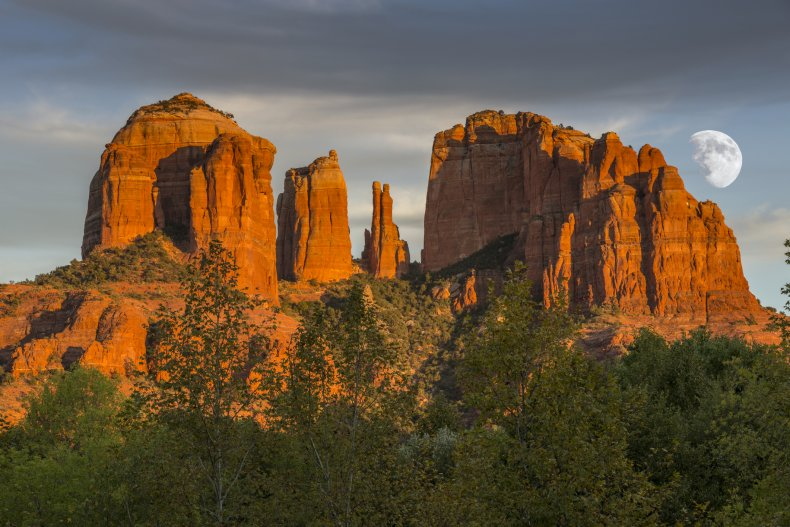 6 Best Things to Do in Sedona