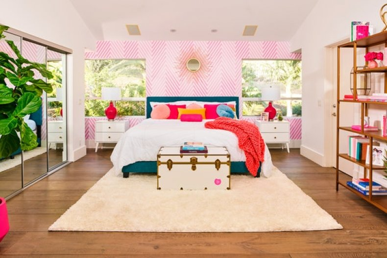 Barbie Dreamhouse Malibu