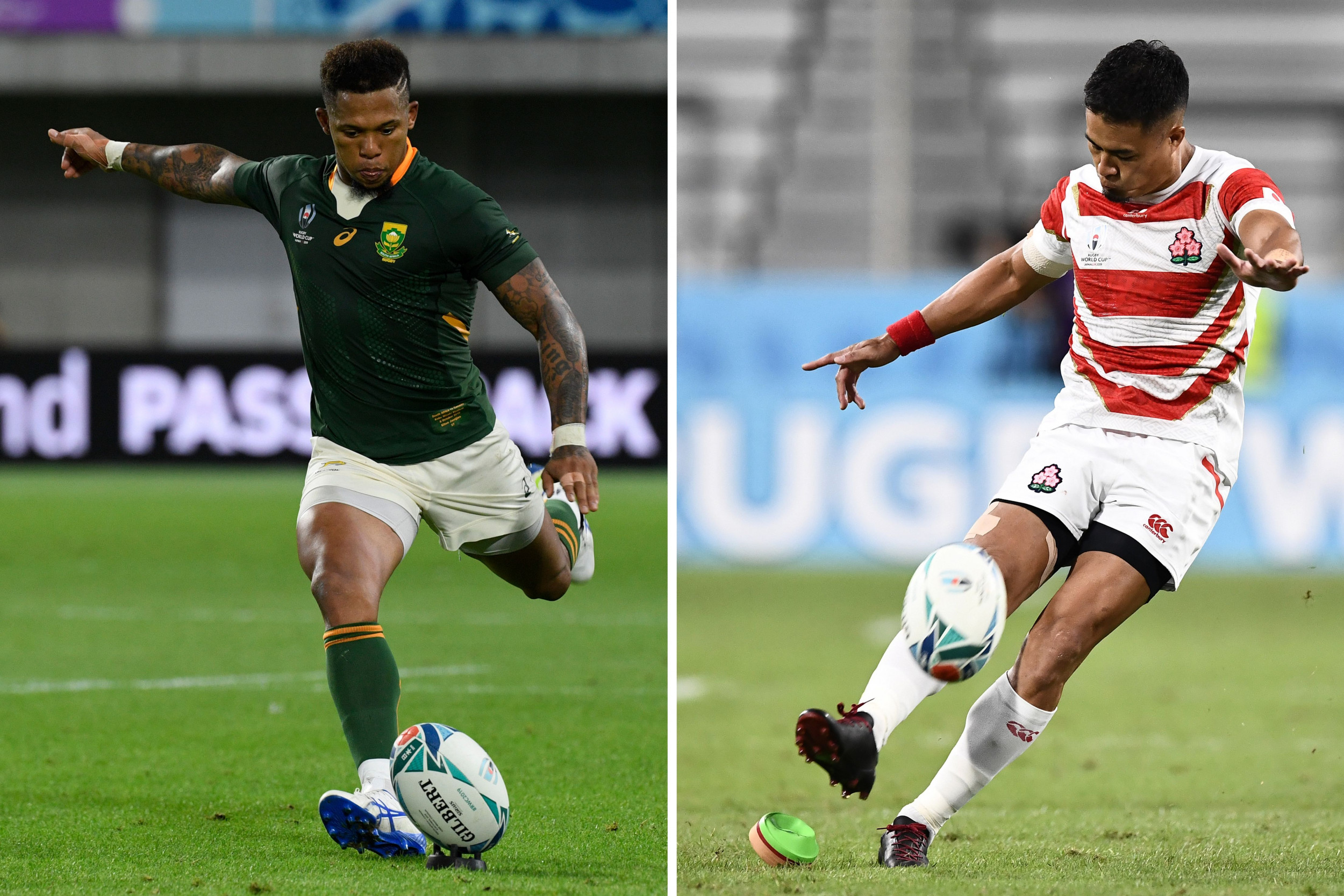Rugby World Cup 2019 Tv Usa Where To