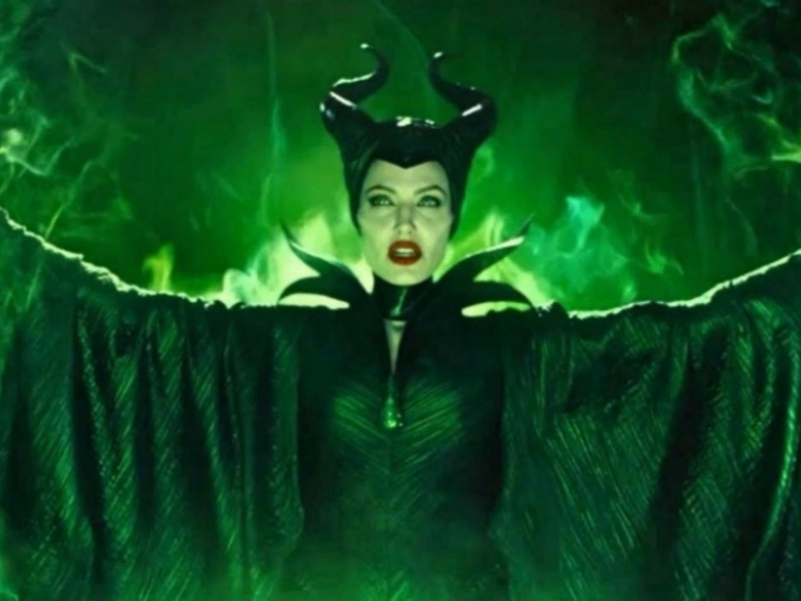 Maleficent 2 Release Date Cast Trailer Runtime