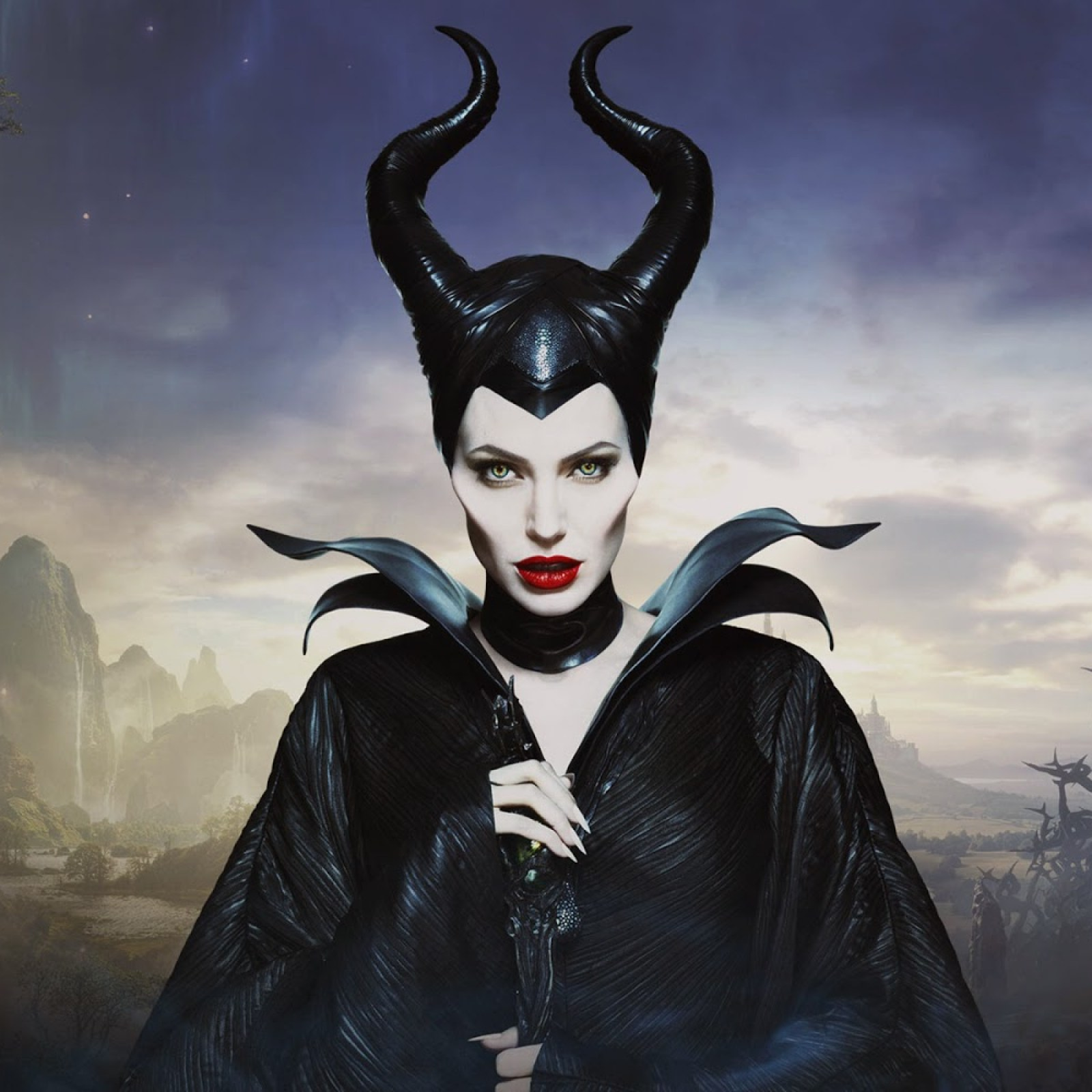 Maleficent Recap What Happened In The First Movie
