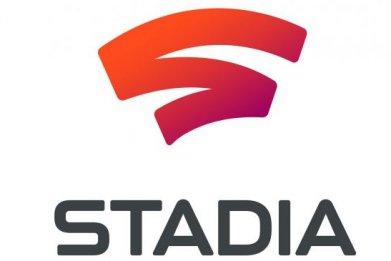 google stadia controller wired data smartphones