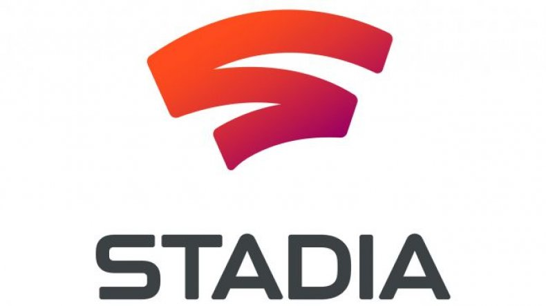 google stadia controller wired data smartphones