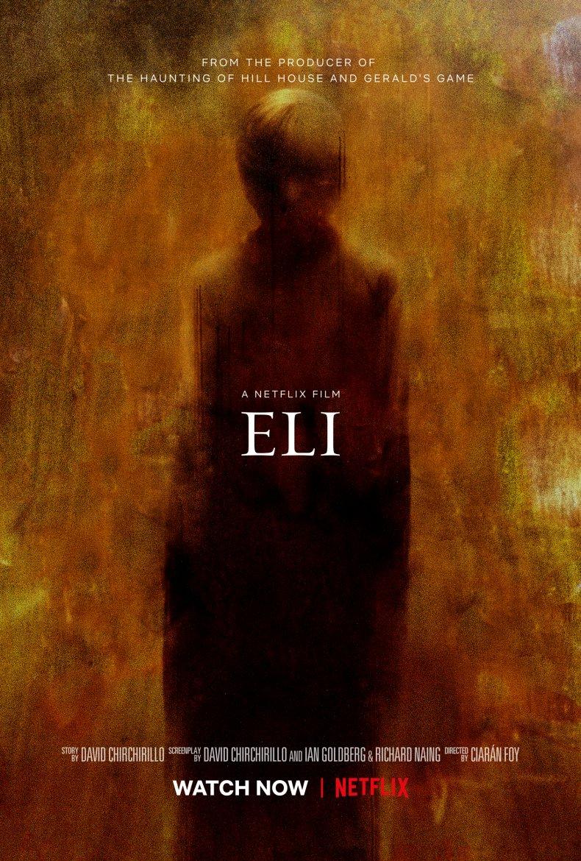 eli-netflix-horror-movie-poster