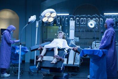 eli-horror-movie-netflix-medical