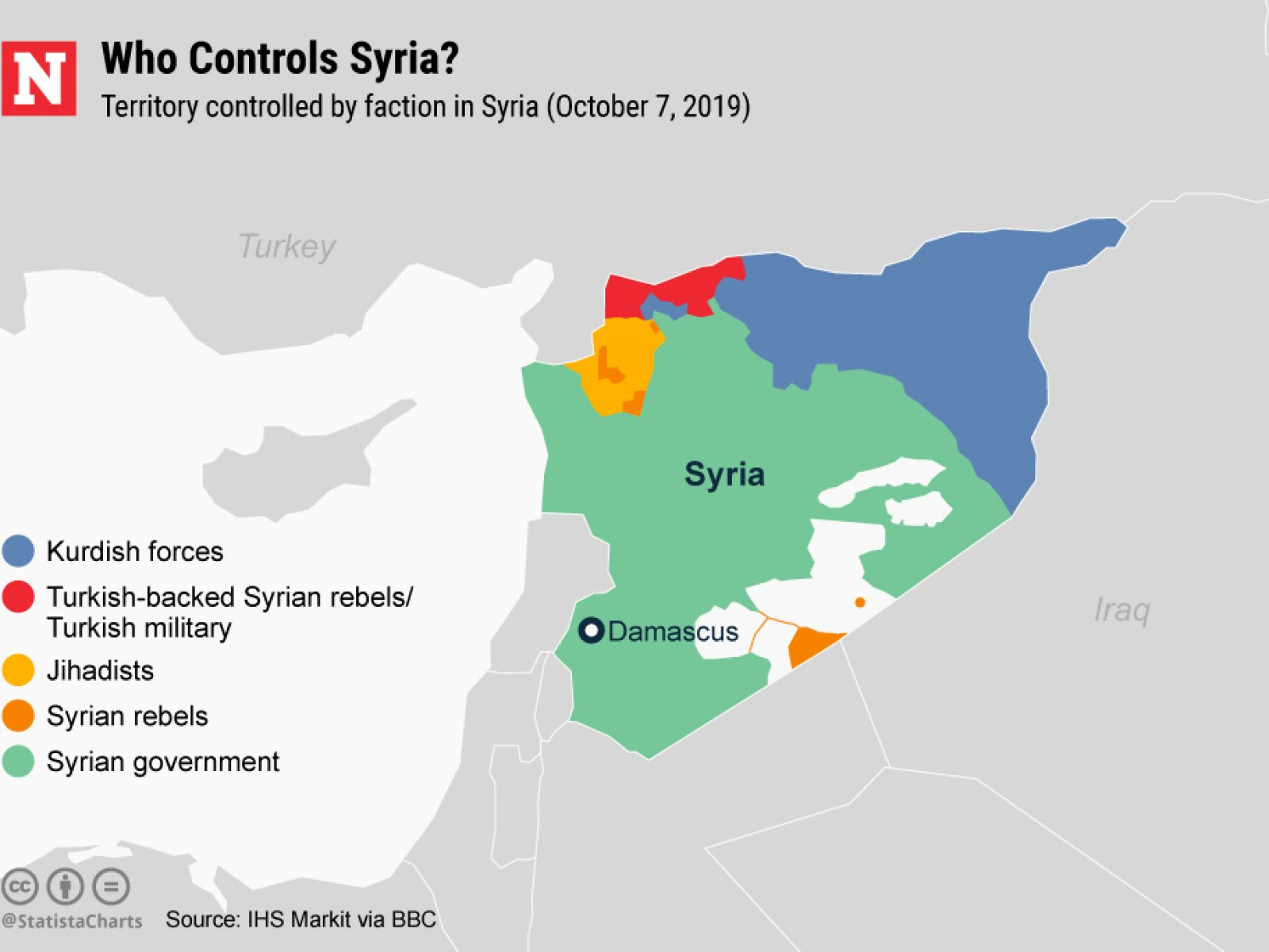Russia and Turkey Present New Deal for Syria After Six Hours ...