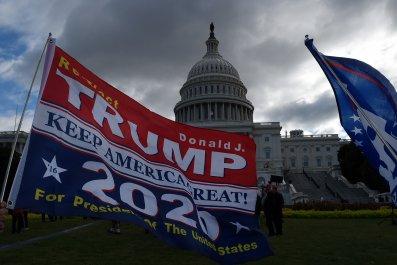 House to condemn trump g7 summit doral