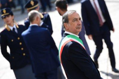 ITALY-BANKING-ABI