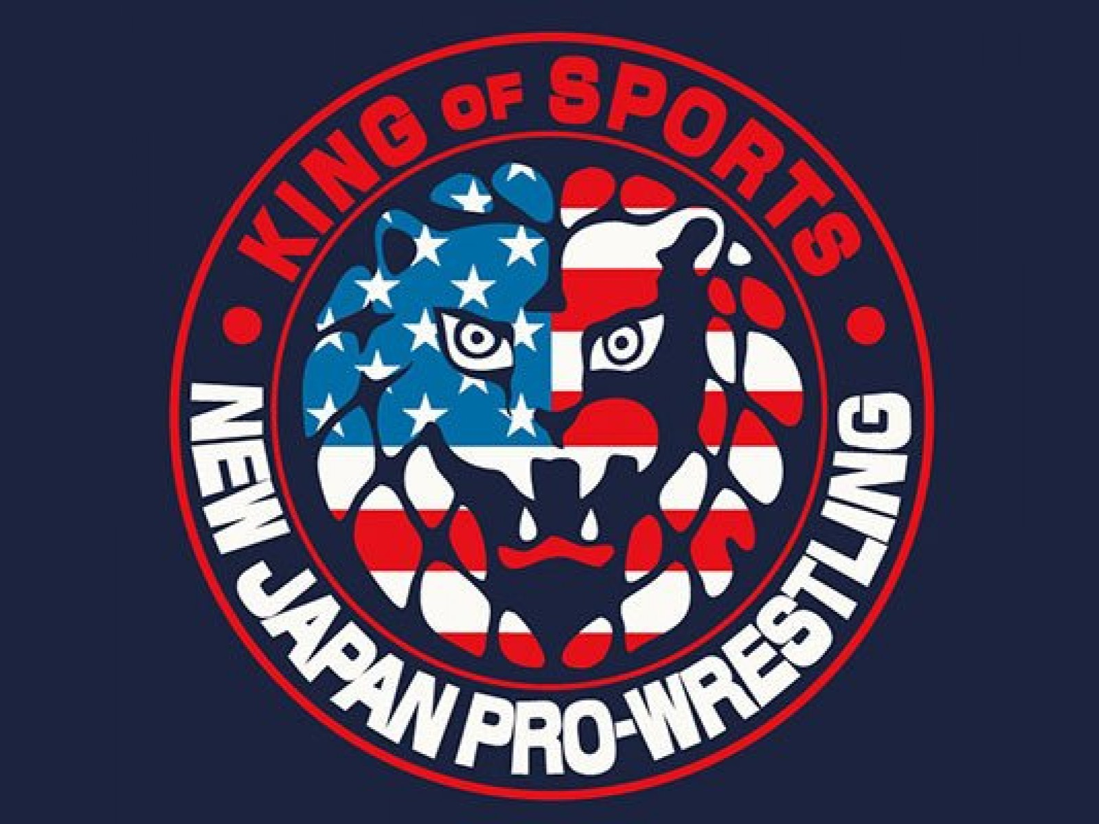 What Is New Japan Of America New Japan Pro Wrestling Announces U S Subsidiary To Compete With Wwe