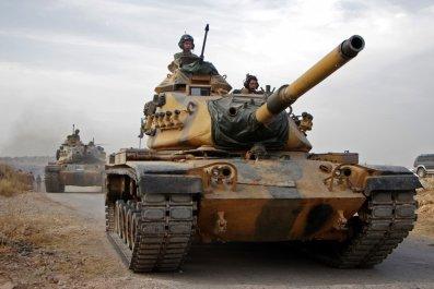 Turkey, ceasefire, Mevlut Cavusoglu, Syria, Kurds