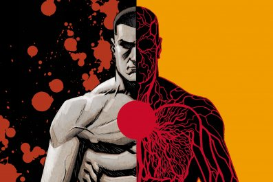 bloodshot-movie-valiant