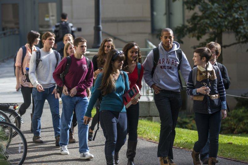 u.s. news ranking best global universities