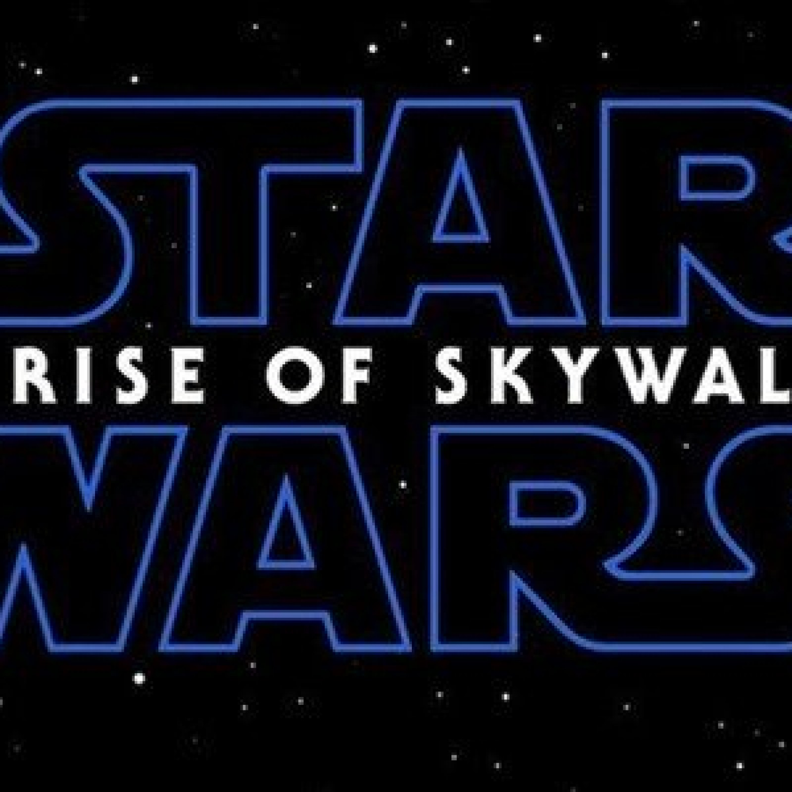 Star Wars The Rise Of Skywalker Giveaways How To Get Freebies Collectibles Exclusive Merch
