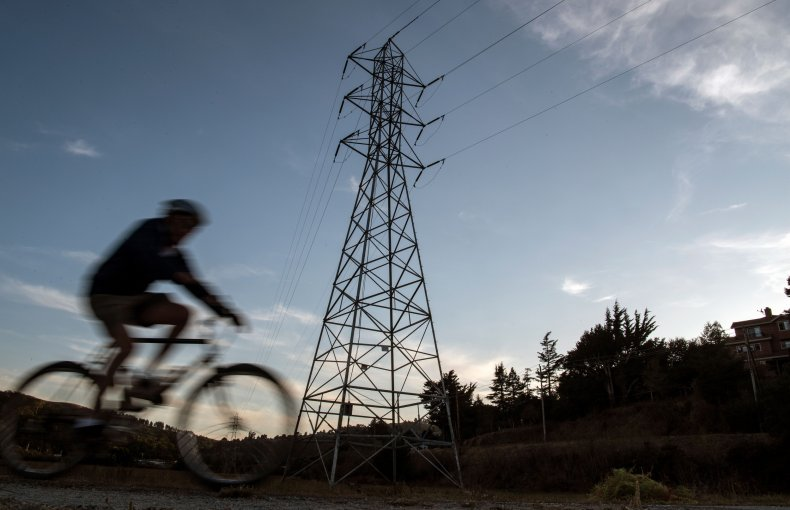 Where in California Is PG&E Planning to Cut Power Next?