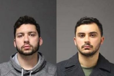 uconn students arrested n-word