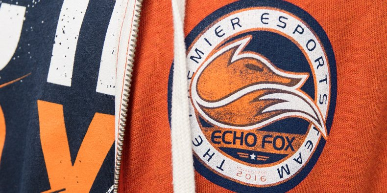 echo fox lawsuits rick dismissed
