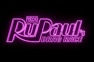 'RuPaul's Celebrity Drag Race' Is Coming to VH1